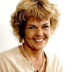 Birgitte Nørbo